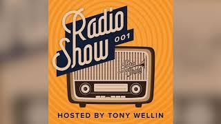 Electro Swing Thing Radio Show 001