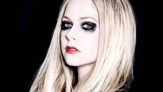 Avril Lavigne -Heaven