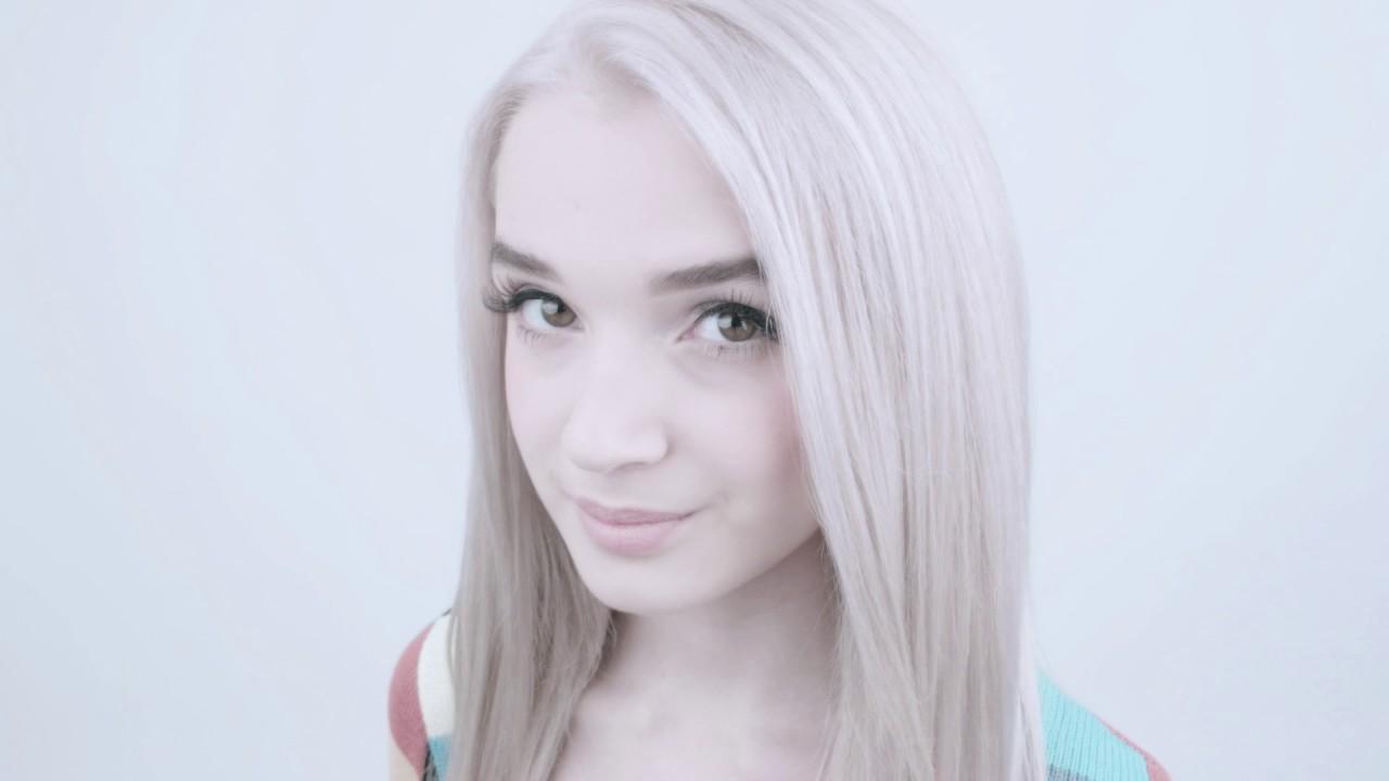 poppy - photo #17