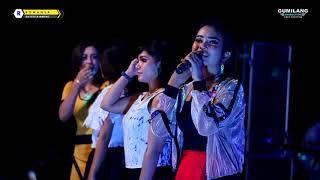 Download GOYANG ROMANSA - ALL ARTIST - ROMANSA LIVE KEDUNG TULUP SUMBER REMBANG Mp3