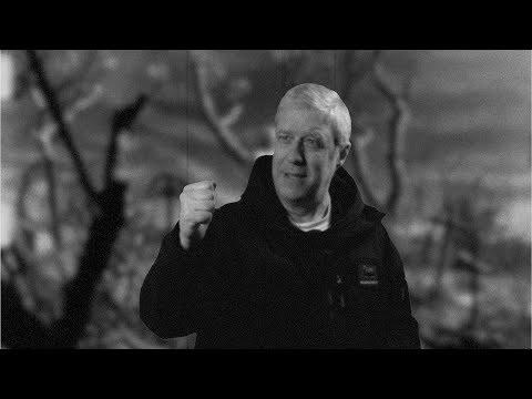 Whip Basics Video   40