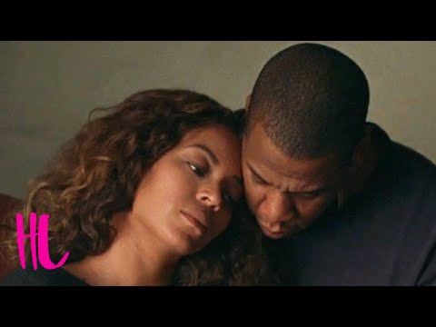 Jay Z Finally Reacts To Beyonce 'Lemonade' Cheating Allegations