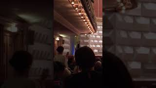 Baixar [Nur der Applaus des Publikums] Seongjin Cho in Wiesbaden am 29.8.2019.