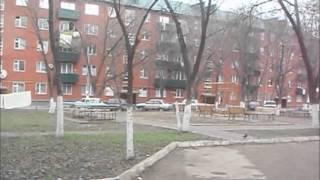 ГРОЗНЫЙ, Старопромысловский район, Электроприбор, ДК Оргтехника, кафе, Угольная314,316; Кутаисская1