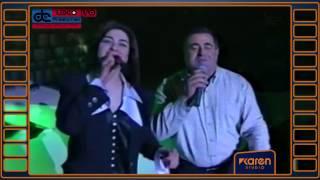 """Aram Asatryan (Արամ Ասատրյան) - Ays Mut Ashxarhum, Mi Herracir /10 Տարի բեմում """"1999թ""""."""