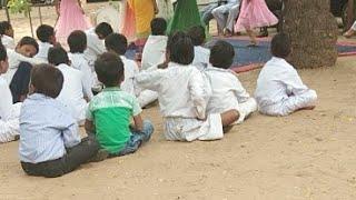 Dance Vedio  By Singer Pradeep Dublaniya 9468214815