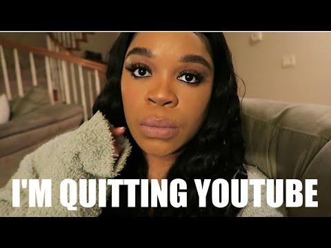 i'm-quitting-youtube?...-the-truth...-kisha-rose