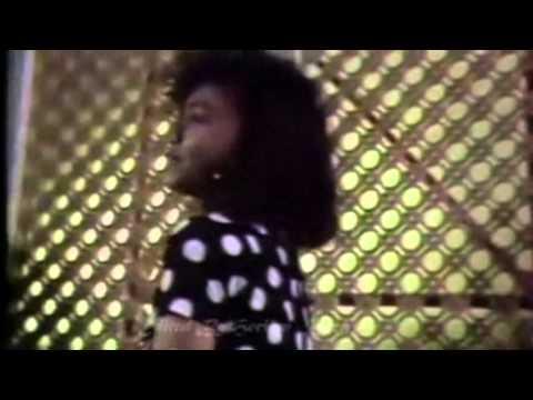 Yuni Shara - Jatuh Cinta Lagi (MV Original 1991)