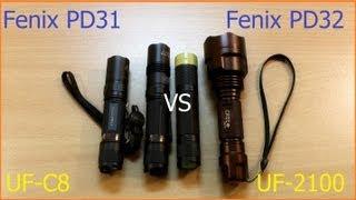 видео Как выбрать фонарик