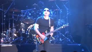 Joe Satriani - Cherry Blossoms