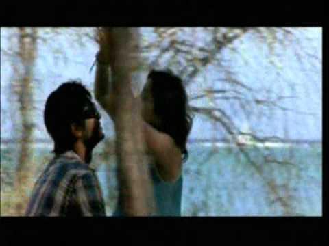 Yaadein Full Song | Click | Feat. Shreyas Talpade, Sneha Ullal
