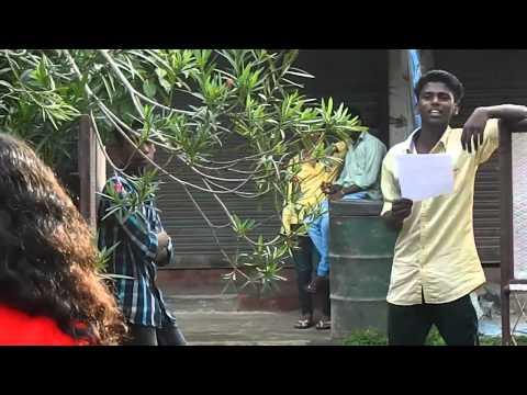 PREMAM pathivayi song KIDS VERSION 2.0 video song