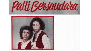 Memories Of Pattie Bersaudara