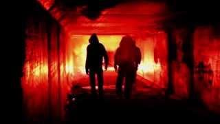 Soker ft. A dos palmos del suelo - Cortando Cuerdas (Remix)