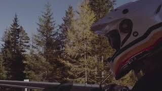 Moto Guzzi V85 TT Preview