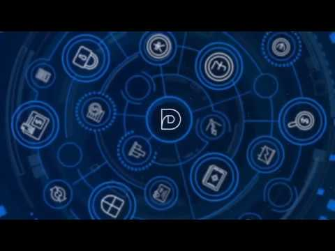 The Deal Coin ICO Presale Begins March 26th