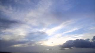 2013.10.11 弾き語りワンマンライブ日本武道館 (武道館限定CD収録)