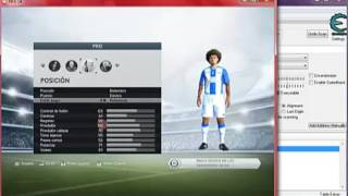 Video COMO MEJORAR EL (VALOR) DE TU PRO EN FIFA 14 BIEN EXPLICADO download MP3, 3GP, MP4, WEBM, AVI, FLV April 2018