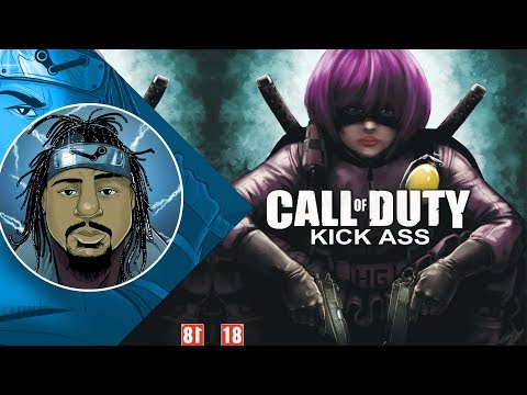 Call of Duty Black Ops 4 Is Cool, But... thumbnail