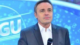 Gugu Liberato: Últimas notícias sobre acidente