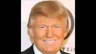 Donald Trumps ROAST Slideshow thumbnail