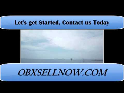 Outer Banks Ocean Front Homes For Sale| Find an OBX ocean front home Today!