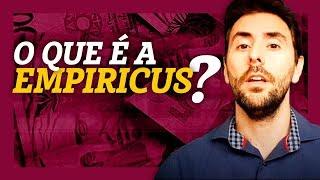 O que é a Empiricus?