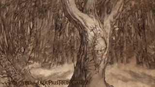 Гид по Вестеросу - Дети Леса, Первые люди и Андалы [Игра престолов]