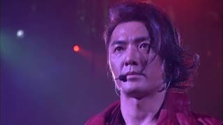 Ekin Cheng【Beautiful Day 2011 Concert】△