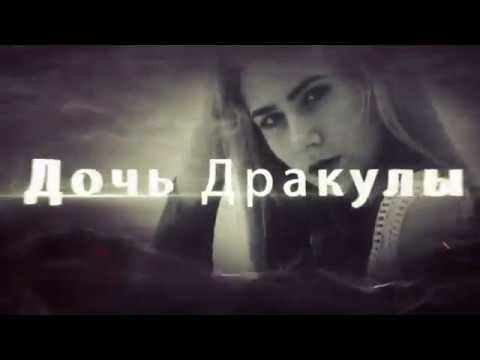 в лагере 2017 видео