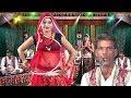 Karake Majuri Bhabhi Hame Na Firao / Bundeli Lokgeet / Babu Ram, Jodhan Yadav - 822386880