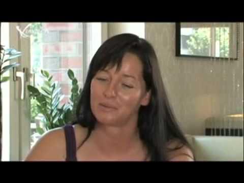 l ndle talk mit jasmin rubatto youtube. Black Bedroom Furniture Sets. Home Design Ideas