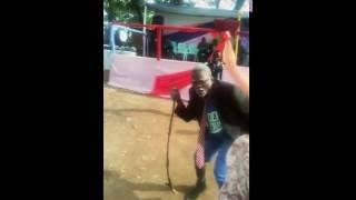 Download Video Kikombe cha babu MP3 3GP MP4