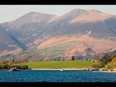 Top 10 Tourist Attractions in the Lake District - Travel United Kingdom