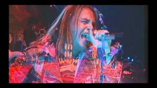 Helloween - Keeper of The Seven Keys [ Live In Sao Paulo, March 25, 2006 ]