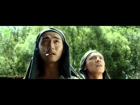 phim hanh dong 2016 su phu