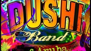 Dushi Band Ft Area 51 - Dushi 4 U (Dushi Pa Bo)