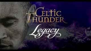 Celtic Thunder Legacy