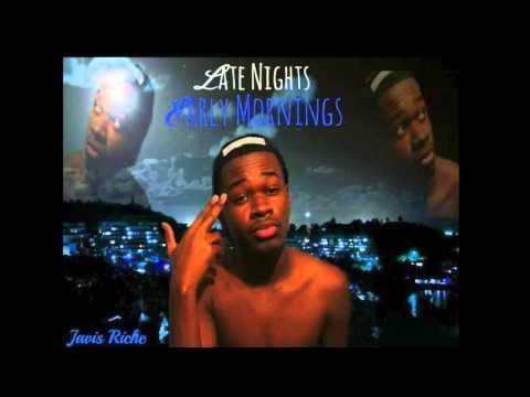 Javis - Late Nights Early Mornings (Full Mixtape)