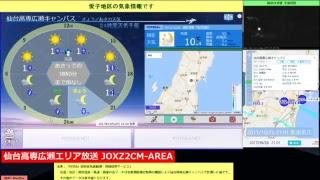 Shunichiro Wakiyama のライブ ストリーム thumbnail