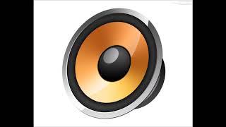 Clean Bandit   Rockabye ft  Sean Paul & Anne Marie Official Video mp3