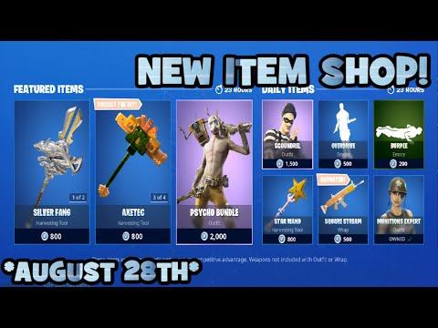 new-fortnite-~-item-shop-~august-28th-2019