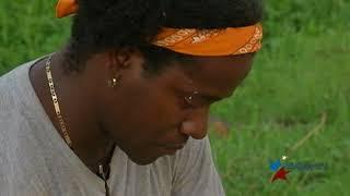 Rapero cubano varado en Guyana