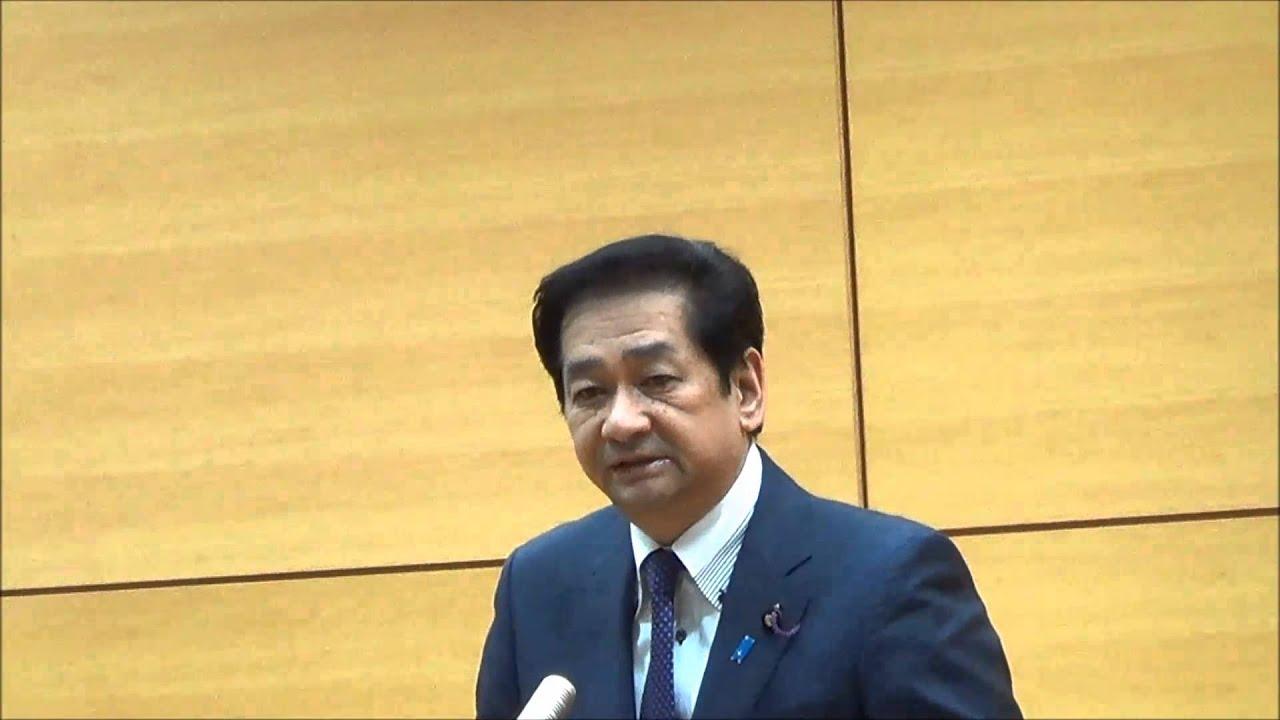 2014.1.7】平成26年 仕事始め式 ...