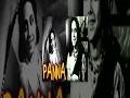 Panna 1944 | Geeta Nizami | Classical Hit Full Hindi Movie
