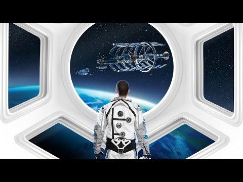 Sid Meiers Civilization: Beyond Earth — Презентация игры | Е3 2014