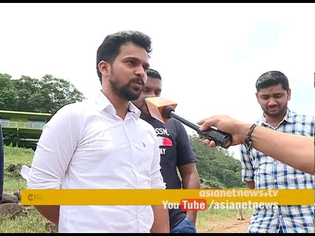 Idukki dam open for tourists | സന്ദര്ശകര്ക്കായി ഇടുക്കി ഡാം തുറന്നു