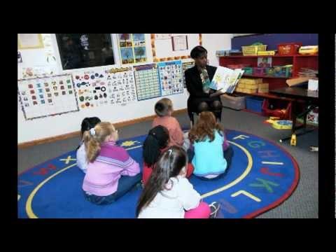 Prescriptive Teaching: An Overview