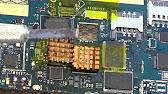 Cube talk 9x обсуждение 4pda. Да. На офф сайте указано: rom 32gb nand flash,supports external micro sd card up to 32gb т. Е. Microsd (на android платформе) до 32гб, но, мы знаем как включить 64/128гб. Через недельку смогу его купить. Цена на dinodirect самая вкусная. Лучше.