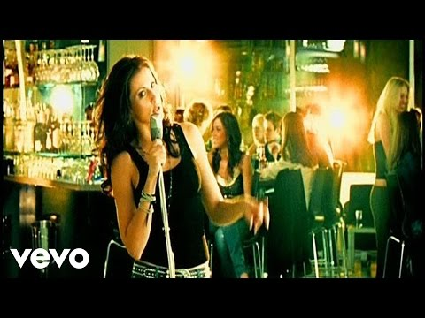 Danielle Peck – Findin' A Good Man #CountryMusic #CountryVideos #CountryLyrics https://www.countrymusicvideosonline.com/danielle-peck-findin-a-good-man/ | country music videos and song lyrics  https://www.countrymusicvideosonline.com